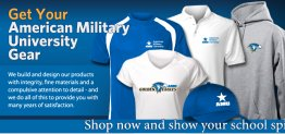 2 - American Military