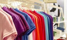 5 hints for washing cotton