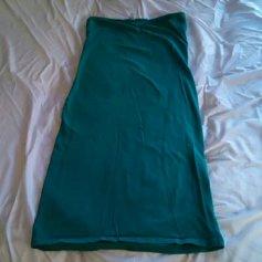 American Apparel Dresses