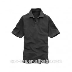 Mens Polo - Buy American