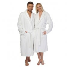Authentic Hotel Spa Unisex