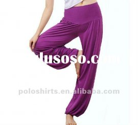 Womens bamboo clothing bamboo