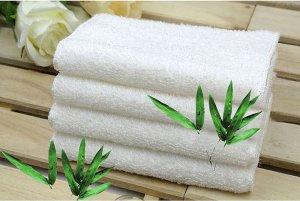 Bamboo Dish Cloths (017)