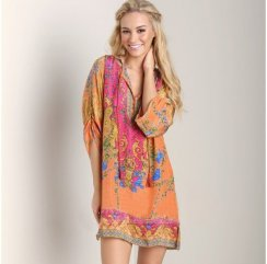 2015 summer women clothing