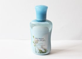 16-01 bath and body works sea