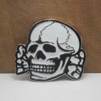 Fashion novelty Skull Head