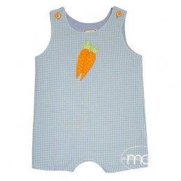 Boys Cotton Kids Carrots