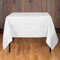 Cotton-tablecloths
