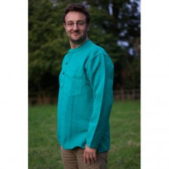 Men s Organic Cotton Clothing