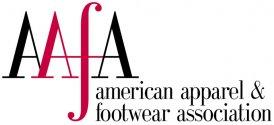 Aafa_logo
