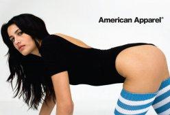 Americanapparel4