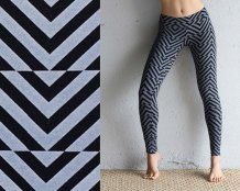 Leggings - Organic Cotton