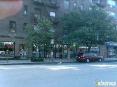American Apparel - New York