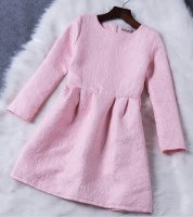 American apparel princess 2015
