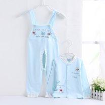 Bamboo infant clothing