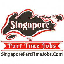 SG Part Time Jobs