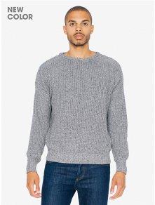 Fisherman s Pullover