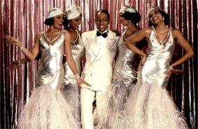 Cotton Club Dresses Re Re