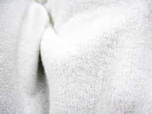 Turkish Spa Terry Cloth - 14