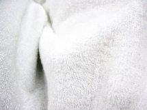 Turkish Spa Terry Cloth - 14