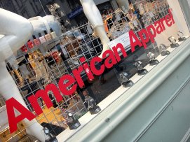 American-apparel-window