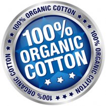 100per cent Organic Cotton Clothing