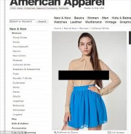 issues: the brand new pictures of models whom be seemingly beneath the age 16 had been reported about by two different people and now have since been banned because of the ASA (nb: photos being changed by MailOnline)