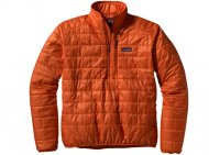 Patagonia, eco-fashion, lasting style, green fashion, lasting style