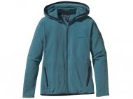 Patagonia, eco-fashion, lasting style, green fashion, renewable style