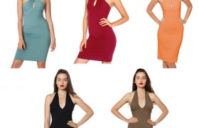 American Apparel Clearance
