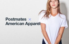 American Apparel hours of operations