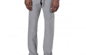 American Apparel Mens Sweatpants