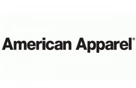 American Apparel Promotion Codes