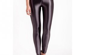 American Apparel the Disco pants