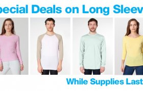 American Apparel wholesale Login