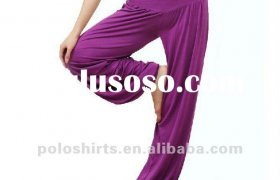 Bamboo Clothing Manufacturers