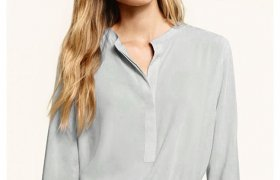 Cotton Blouses UK