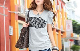 Cotton Clothing Women