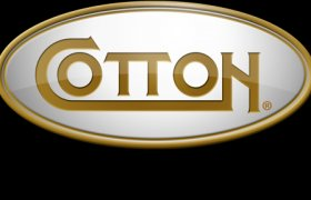 Cotton Commercial USA
