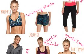 Cotton On Body Activewear