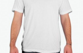 Design t shirts American Apparel