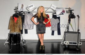 Fearne Cotton Clothing