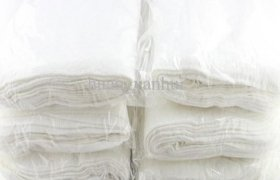 Organic cotton Cloth Diapers