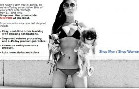 Promotion Codes American Apparel