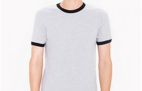 T shirts American Apparel